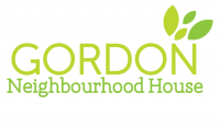 Gordon Neighbourhood House