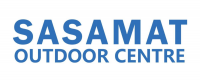 Sasamat Outdoor Centre