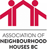 Marpole Neighbourhood House